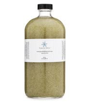 Kumazasa Hand Soap Refill