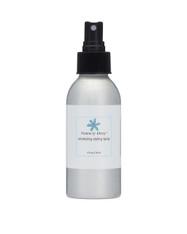 Volumizing Styling Spray