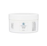 Bonus Option- Sandalwood Shave Cream