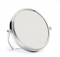 Muhle Shaving Mirror