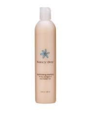 Replenishing Shampoo