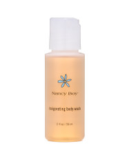 Invigorating Body Wash--Travel Size