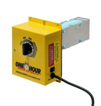 One Hour UVV BuyMax  Replacement lamp for One Hour PCO