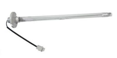 "GTUV GT-UVL TPUVL Fits  Gem Tech  UV Lights 16"" lamps available with cord attached."