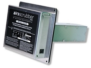 """Compatible with AERUS Air Scrubber and Air Scrubber by AERUS Air Scrubber Plus 1013q Replacement Cell 9"""" also for DuctwoRx & InDuct 2000  Our Advanced Photo Catalytic Oxidation (PCO) 1013q Cell fits AERUS ActivePure 1013q AUS70678 Replacement Cell with AUS70678 UV Light Bulb for DuctwoRx and InDuct 2000 units.  AUS71088 A9960051 and A9960052 also 1013a  The  UV Bulb Cell Kit AUS70678 and should be replaced when UV Light Bulb is burned, or every two years which ever comes first.  1013q plus AUS71088 A9960051 and A9960052  The  UV Bulb Cell Kit should be replaced when UV Light Bulb is burned, or every two years which ever comes first."""
