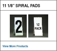 11-inch-spiral-pads-button.jpg
