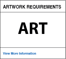 artwork-requirements-button.jpg