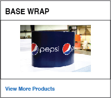 base-wrap-button.jpg