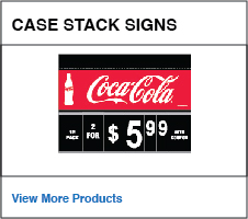 case-stack-signs-button.jpg