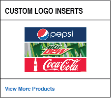 custom-logo-inserts-button.jpg
