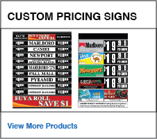 custom-pricing-signs-button.jpg