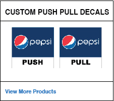 custom-push-pull-decals-button.jpg