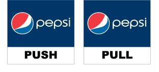custom-push-pull-decals.jpg