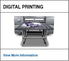 digital-printing-button.jpg