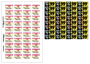 flavor-sheets.jpg