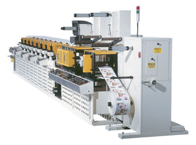 flexo-press.jpg