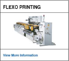 flexo-printing-button.jpg