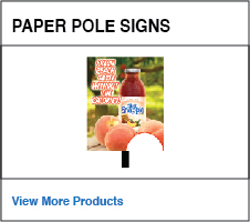 paper-pole-signs-button.jpg