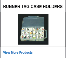 runner-tag-case-holder-button.jpg