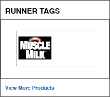 runner-tags-button.jpg