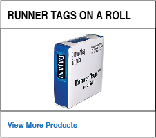 runner-tags-on-a-roll-button.jpg