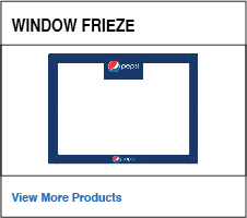 window-frieze-button.jpg