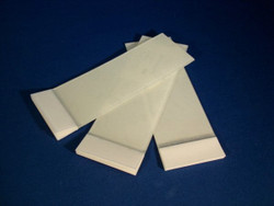 "Tape Pads - Single Sided 2"" x 6"""
