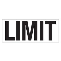 POP Limit