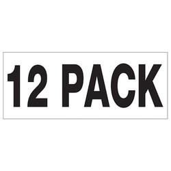 POP 12 Pack