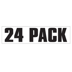 POP 24 Pack