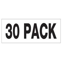 POP 30 Pack