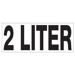 POP 2 Liter
