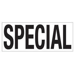 POP Special