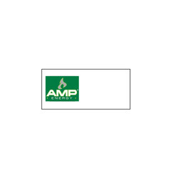 Amp Runner Tag