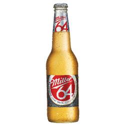 "Contour - 51"" Miller 64"