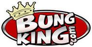 Bungking Sticker