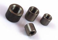 Stainless steel NPT weld in bung