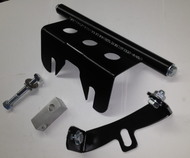 T-sport Fairing Adapter Bracket Kit