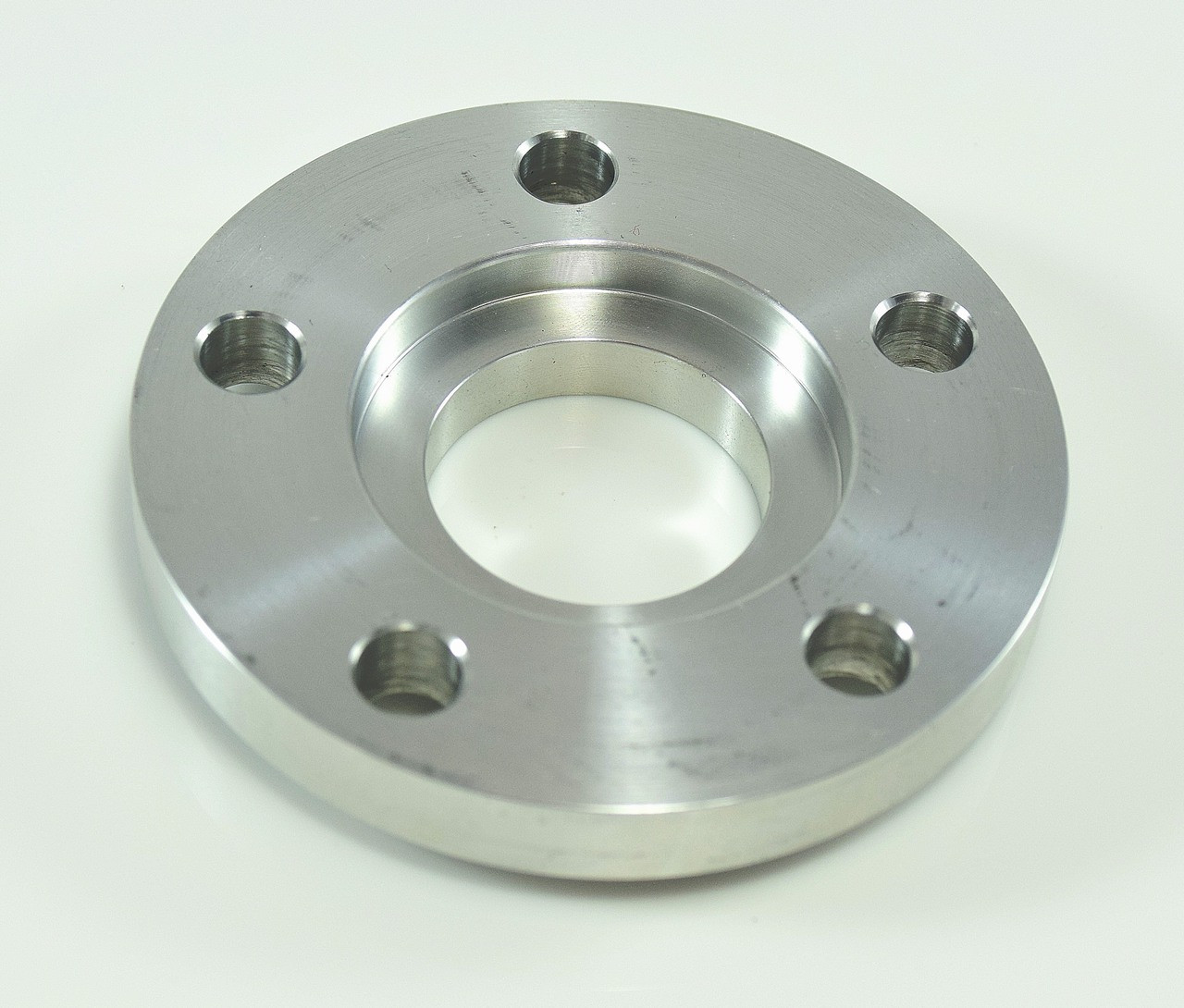 Sprocket / Pulley Hub Spacer