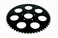 Stunt Sprocket 52 to 65 tooth