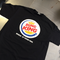 Bunger king t-shirt