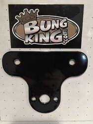 BungKing Taillight Bolt-on Bracket