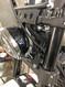 2018 2019 Harley davidson fat bob t sport fairing bracket round headlight conversion kit