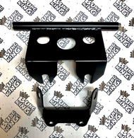 2020 low rider s t-sport t sport fairing bracket adapter kit