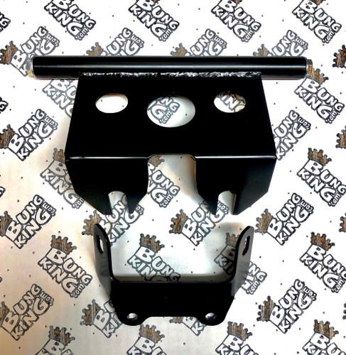 2020 low rider s t-sport t sport fairing bracket adapter kit