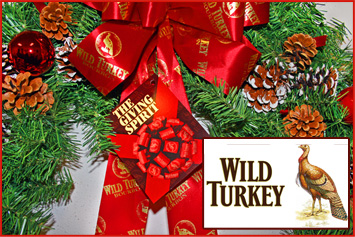 custom-corporate-christmas-wreaths.jpg