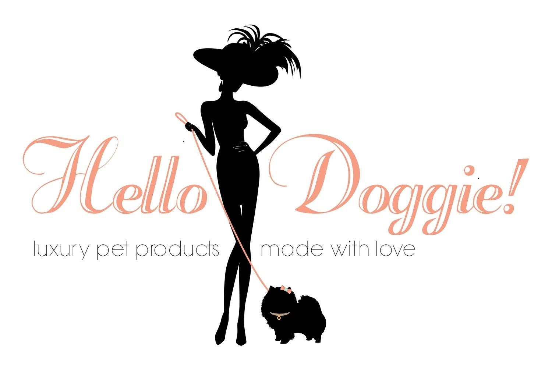 hello-doggie-emblem.jpg