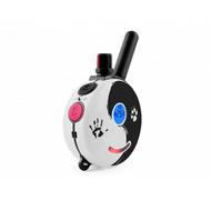 E-Collar Technologies Mini Educator ET-300 / ET-302 TRANSMITTER ONLY  - Zen with BELT CLIP