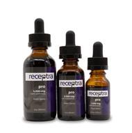Receptra™ Naturals Pro CBD Oil