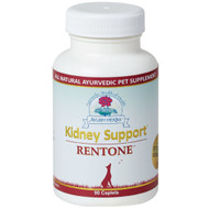 AYUSH RENTONE FOR URINARY TRACT/KIDNEY SUPPORT - 90 CAPLETS